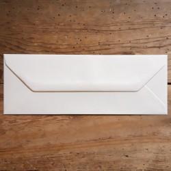Enveloppe marque-page IVOIRE